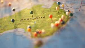 Franchising in Australasia: Forecast for Strong Growth