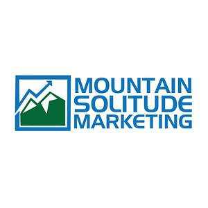Springville UT Marketing Publicity Expert Online Consultant Services Launch