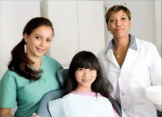 New 24 Hour Emergency Dental Care Launched in Rockville MD