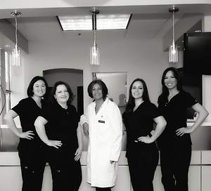 Westside OMS Offers Complimentary Implant Consultation