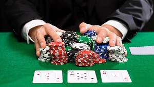 Guide to Online Casino Tournaments
