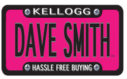 Dave Smith Motors 2014 Jeep Cherokee Giveaway