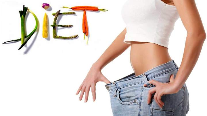 Dynamic Diet