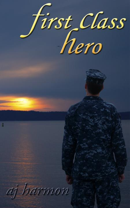 First Class Hero Rescues Romance Readers from Vampires, Sadomasochists and Paranormal Contemporary Romance Novels