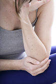Experts Reveal Common and Uncommon Elbow Injuries