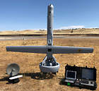 Northrop Grumman and Martin UAV Team for US Army FTUAS