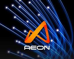 Aeon Funds Launch Fiber Income Notes