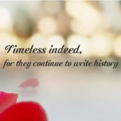 Timeless Quills Releases Six Historical Romance Novels for $0.99