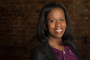 Attorney Gina Mosley on U.S. Immigration Reform