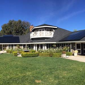 Suntrek Industries on Pending California Solar Legislation