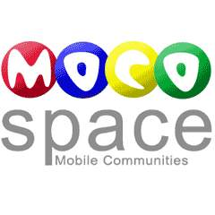mocospace chat