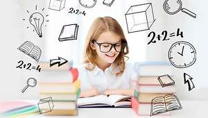 5 Amazing Tips for Home School Beginners