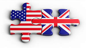 Brexit: Opportunity for UK Investors to Consider US Franchises