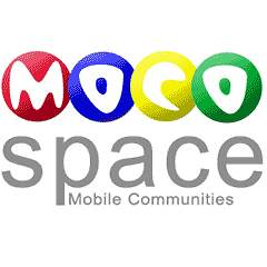 The Benefits of Mocospace Chatting App