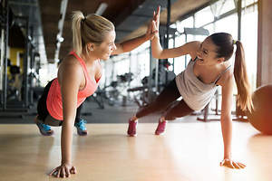 6 Exercise Dos and Don'ts to Ensure Your Health
