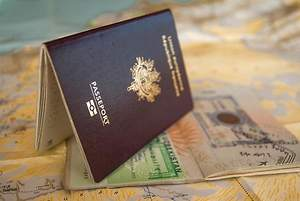 How to Get Spanish Golden Visa - Property Buy Marbella Guide Launched