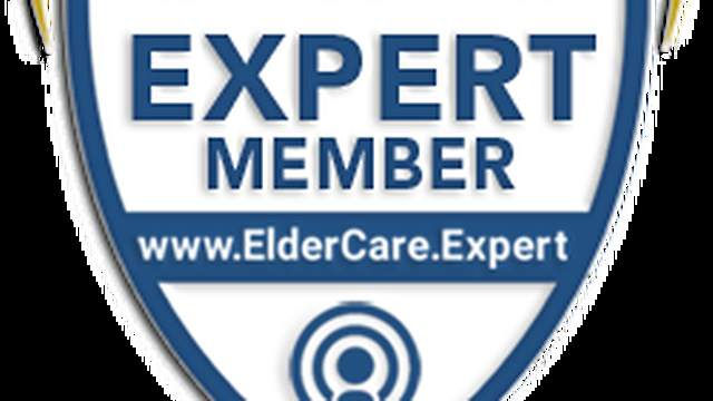 The Perfect Home Care, senior home care providers in Westchester, NY
