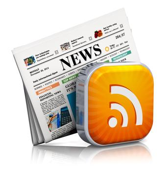 Online Press Release Services