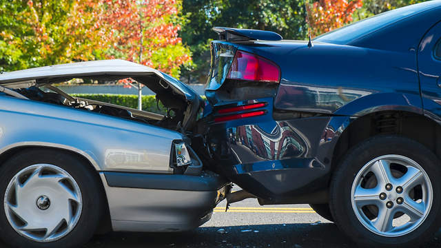 Accident Injuries That May Show Delayed Onset