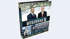Dr Fred Rouse, CFP & Brian Tracy Release Business Rx