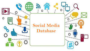 How to grow Discover the Various Benefits of Social Media with Support of Remote DBA