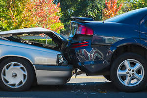 In the Aftermath: 7 Types of Injuries That Show Delayed Symptoms After a Car Accident