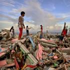 Philippines Poised For A Miracle; Relief On The Horizon