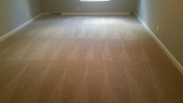 Knoxville Carpet Cleaning Company Offers Senior Discount