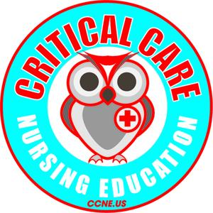 Critical Care Nurse Training San Diego CA Resources Provided by CCNE.US