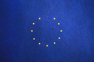 Leaving the EU: What Brexit Means for Communications
