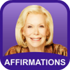 Louise Hay Affirmations App Meditation App