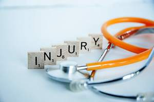 Your Rights When Injured Due to Negligence
