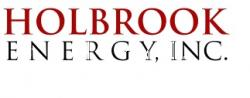 Holbrook Energy to accept Bitcoins for Oil and Gas Royalties