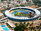 Doctors Urge IOC to Postpone the Olympic Games in Brazil