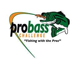Team Toyota in Baton Rouge Proud Sponsor of 2014 ProBass Challenge