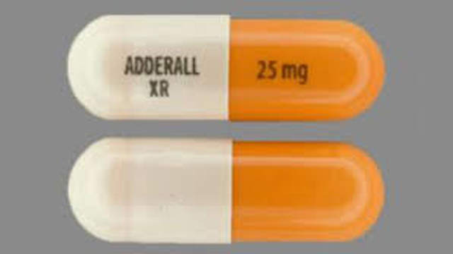 The Best Thing You Ever Said About ADHD Medication