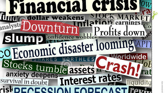 Navigating Crises So The Media Doesn't Break Your Brand or Business