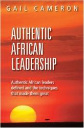 Best Leadership Coaching For Authentic African Leadership in Africa