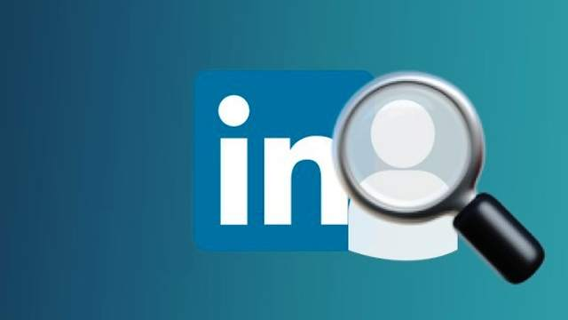 How to Find LinkedIn Groups That Interest You Most; From Such Groups, You Get Looks Back or Even Connection Requests