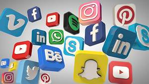 What is the best social media platform for your brand?