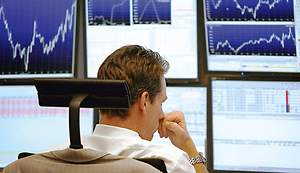 Benefits of Using CFDs and Automated Trading