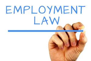Four Reasons Why Employment Law is Important