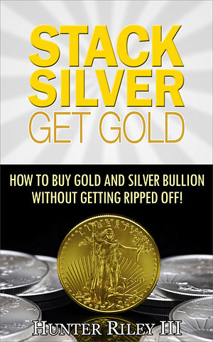 Stack Silver Get Gold Soars to Investment Classic Status
