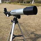 The Advantages of Portable Telescopes