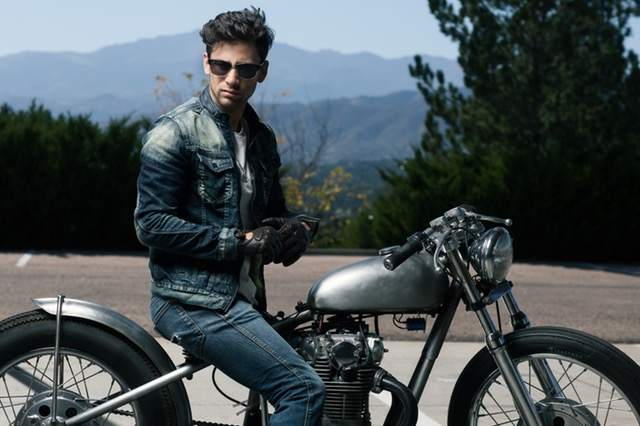 There are certain things that you should know if you want to become a biker.