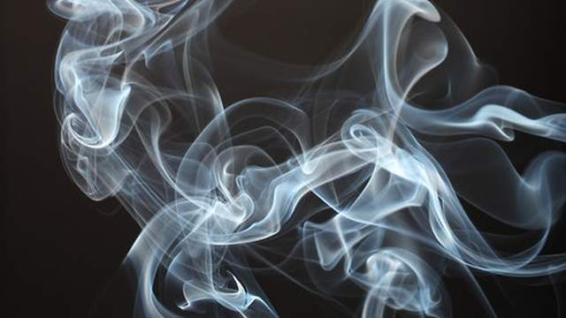 Ultimate Guide on Vaping and Different Vaping Devices