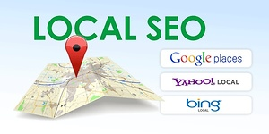 "Sparklocalseo rated as ""Best SEO Company in Seattle"""