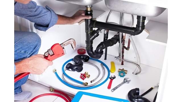 Austin TX Fast Emergency Plumbing Company 24/7 Plumbing Repair ...