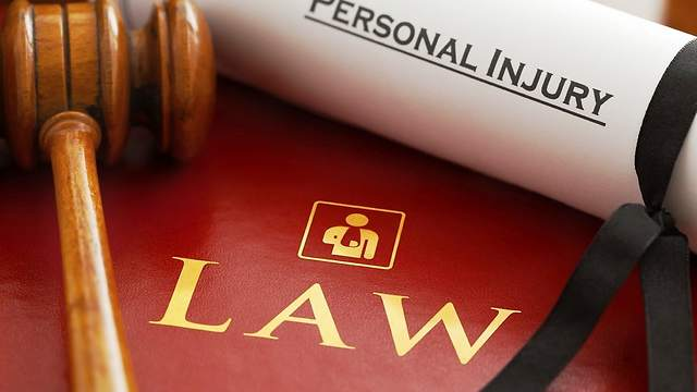 Personal Injuries Are Covered by Several Legal Avenues