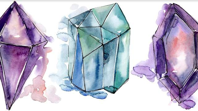 How to Evaluate the Quality of a Gemstone